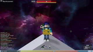 Reason 2 Die Awakening | QUEST TIME! | R2DA Gameplay #4 w/ Roblox asd