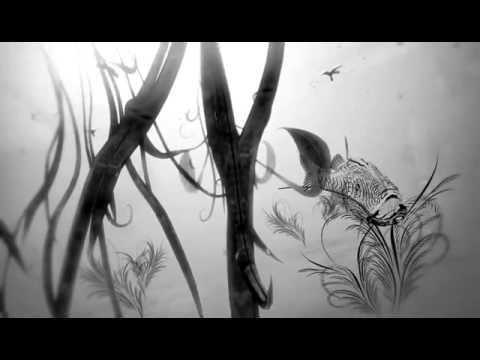The Cinematic Orchestra Feat. Heidi Vogel - Lilac Wine (koobikal sounds shop)