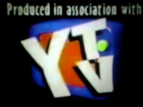 YTV Originals (1993-1995) CLG Wiki
