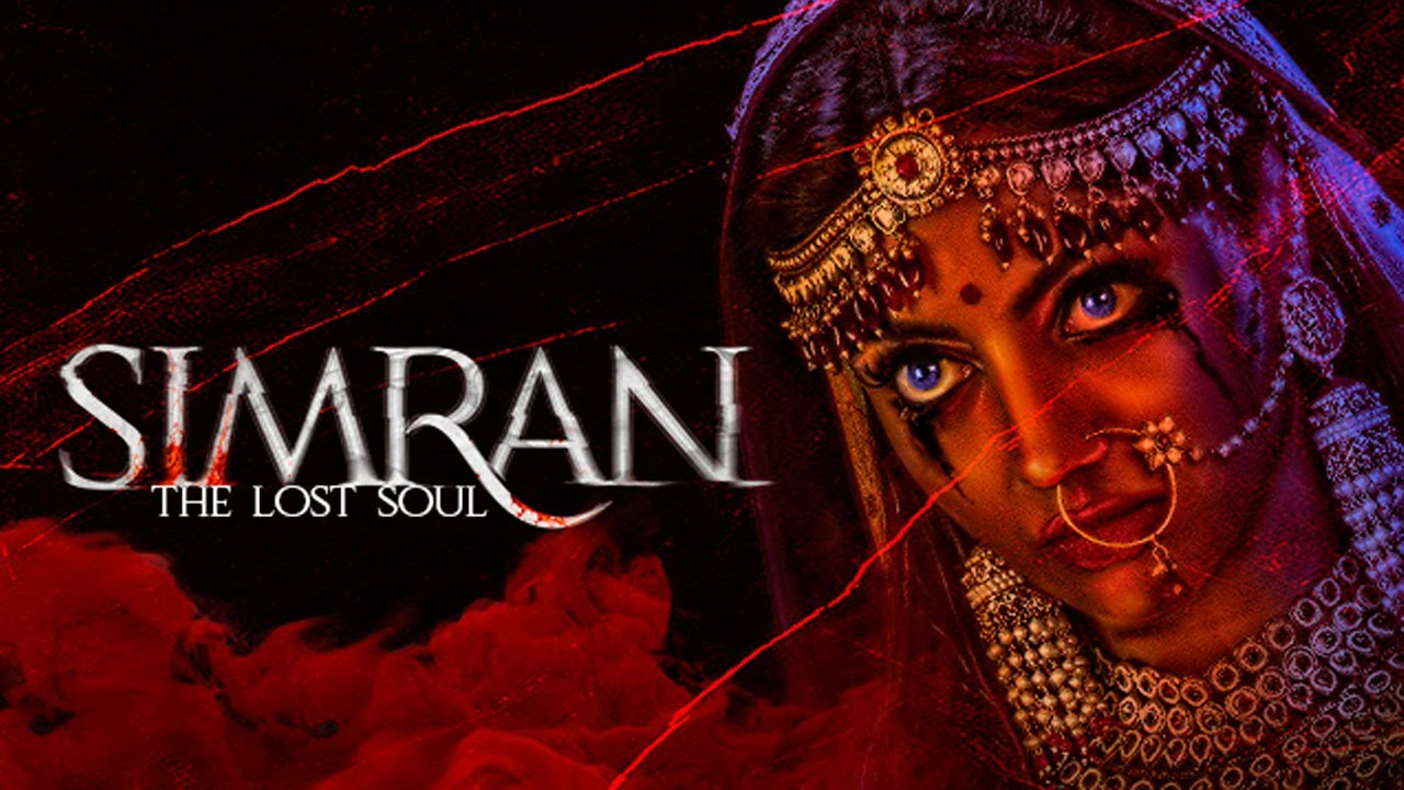 Simran : The Lost Soul
