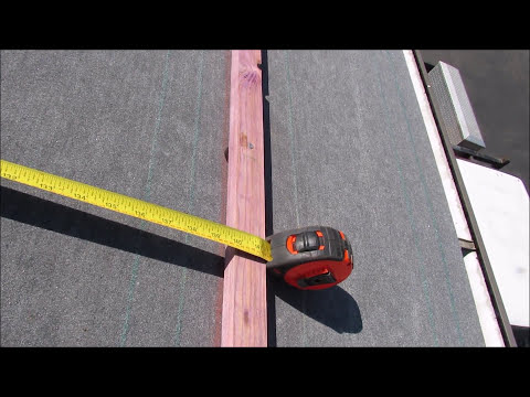 Tile Roofing Institute - YouTube