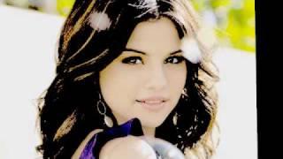 Selena Gomez // Backstabber