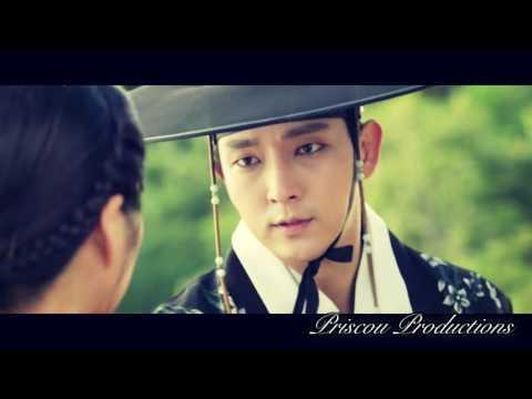 Seong Yeol x Yang Seon -  don't cry mv