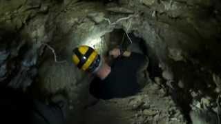 Çanakkale'nin Sırları   Apex Tünelleri Sd