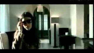 Laura Pausini : Fíate De Mí #YouTubeMusica #MusicaYouTube #VideosMusicales https://www.yousica.com/laura-pausini-fiate-de-mi/ | Videos YouTube Música  https://www.yousica.com