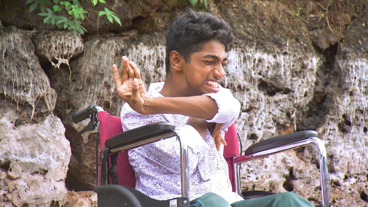 #ThakarppanComedy I Story of an extra-ordinary frienship I Mazhavil Manorama