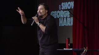 El Show de GH 27 de Feb 2020 Parte 3