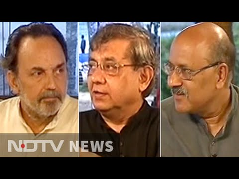 Battleground Kerala: The numbers explained by Prannoy Roy