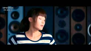 [电影] 变身男女 If I Were You(2012) -- 林志穎 / 姚笛