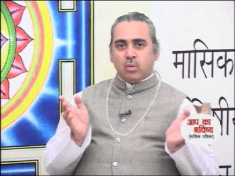 Janam Kundli mein raj yoga (raj yog)   Dr R B Dhawan (guru ji)   Shukracharya
