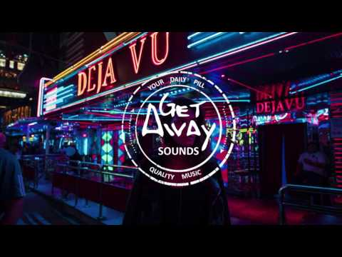 A1 ft  Chris Brown - Always