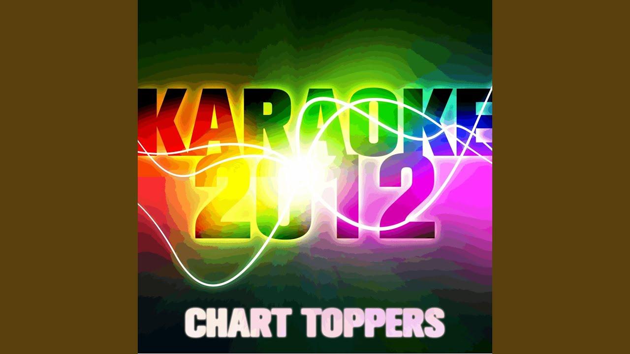 Young Wild Free Karaoke Instrumental Track In The Style Of Snoop Dogg Wiz Khalifa