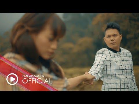 Andrigo - Isabella (Official Music Video NAGASWARA) #music