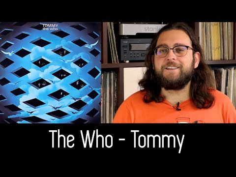 the-who---tommy-|-album-review