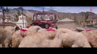 SabWap CoM Sanam Re Title Song Full Video Pulkit Samrat Yami Gautam Urvashi Rautela Divya Khosla Kum