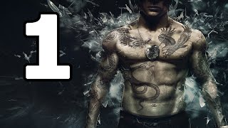Sleeping Dogs Definitive Edition Walkthrough Part 1 - No Commentary Playthrough (PS4)