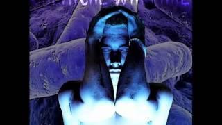 Eminem - Chemical Warfare (napisy PL)