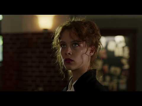 Undine new clip official from Berlin Film Festival 2020 - 1/2