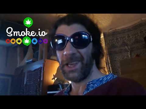 Smoke.io - Blockchain, Crypto & The Easy Way In...