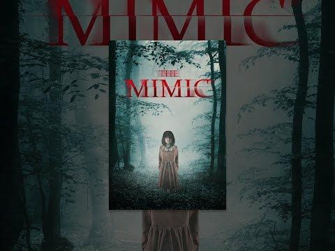 The.Mimic.Dunkle.Stimmen