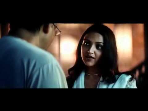 YouTube Na Tum Jaano Na Hum 2002 w Eng Sub Hindi Movie ... Na Tum Jaano Na Hum