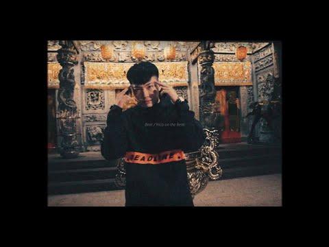 Tienyu 田禹 - 六六 (Official Music Video)