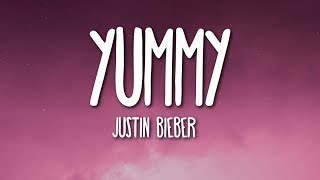 Download Lagu Justin Bieber - Yummy MP3