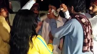 Adult Pakistan Hot Mujra 2015 Pakistan Sexy Dance