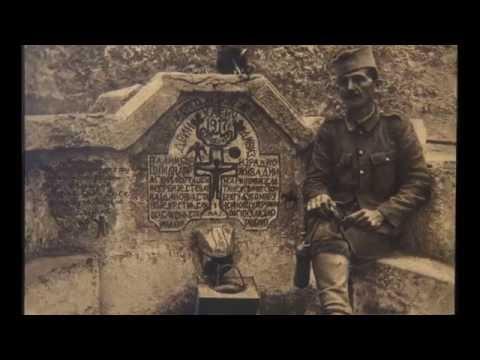 Тамо Далеко - Србија 1914.-1918./Tamo Daleko (HD)
