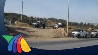 Hallan a 3 ejecutados en Tijuana | Noticias de Baja California