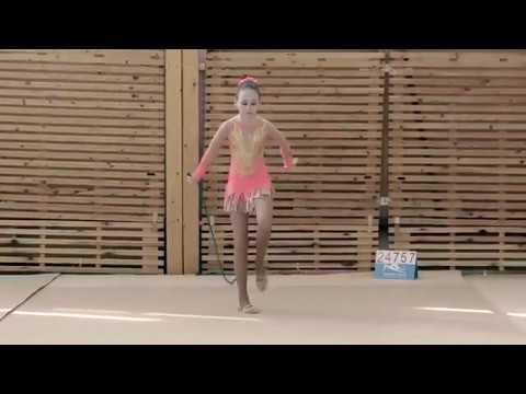 Принцесса спорта. Весна 2018 - Минск - ул. Лучины 40 - 13.00 - Билет №24757