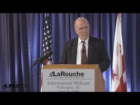 LPACTV: Credit vs Monetary Systems