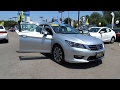 2015 Honda Accord Sedan used, Los Angeles, Woodland Hills, West Hills, Sherman Oaks, Van Nuys, CA 47
