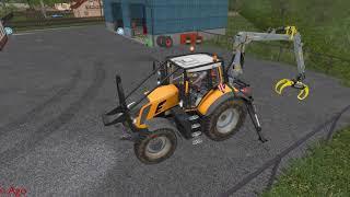 """[""""FS17"""", """"icar bazzoli"""", """"IB9800"""", """"Fendt Vario S4 800"""", """"Farming Simulator"""", """"Fendt 800 S4"""", """"Simulazione agricola"""", """"Test Mod"""", """"Mod FS17"""", """"AgoModding""""]"""