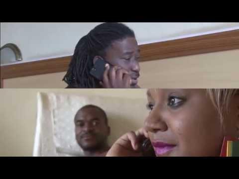 Sam Smack - Ndimasilira (malawi-music.com)