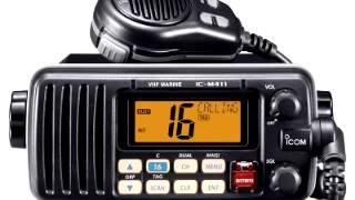 Приколы из радио-эфира. Моряки чудят в радио-эфире. Мат, 18+