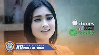 [4.20 MB] Nella Kharisma - HATIKU GERHANA ( Official Music Video ) [HD]