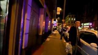 Ellie Goulding - Lights - Choir & Instrumental