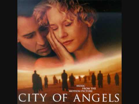 city-of-angels-(-iris-)---ggd