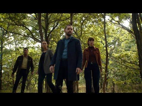 WATCH: 'FBI,' 'FBI: Most Wanted' And 'FBI: International' Premiere ...