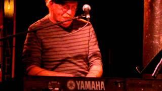 "TomTom Sunday, Tribute to Tom Ardolino, ""Can"