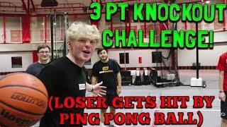 3-pt-knockout-challenge