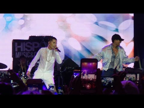 Up Town Funk (ความลับ)_Chinawut Feat. Peckpalit Battle Field Dance Party