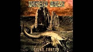 Buffalo Grillz - Veni Vidi Grindi