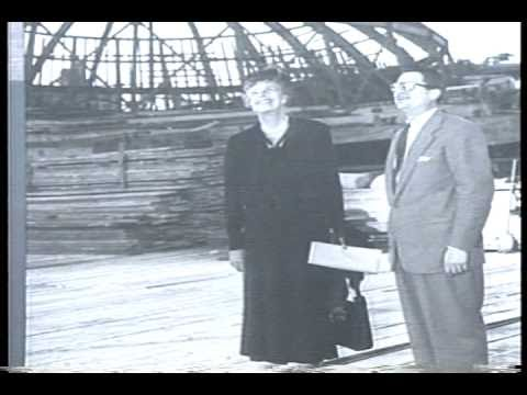Eleanor Roosevelt: Documentary