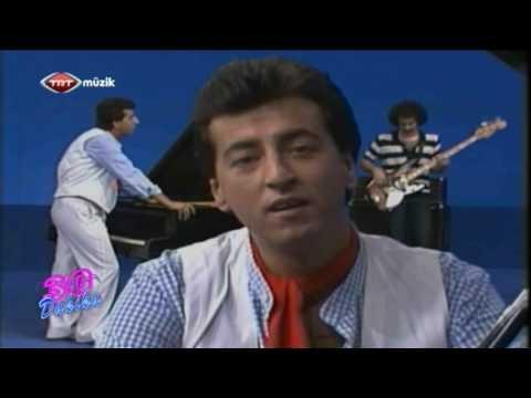 İlhan İrem - Sazlıklardan Havalanan 1978