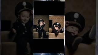Download Video Policman MP3 3GP MP4