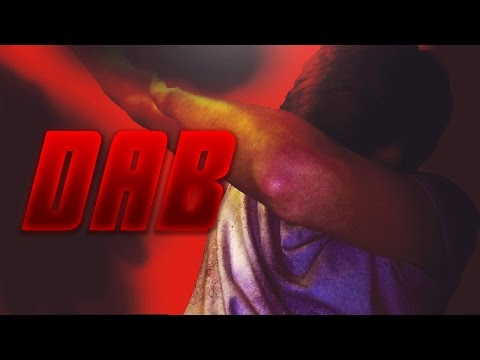 EVERY SUBSCRIBER I DAB - GIANT ZOMBIES