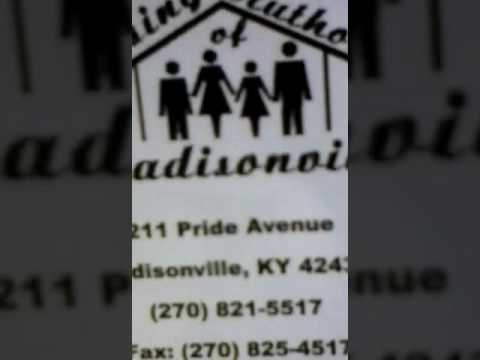2  - KY Human rights division is a lie. Listen watch and lea