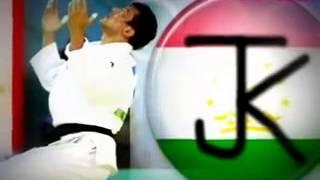 Клип про Таджиков смотреть всем) Мастер Исмаил